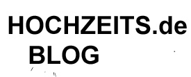 Hochzeits.de Logo